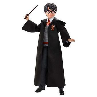 Figure Harry Potter Mattel
