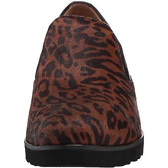Naturalizer Women's Geraldine Slip-ons Loafer