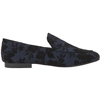 Kenneth Cole New York Women's Zapatos Westley cuero cerrado dedos de los dedos de los dedos