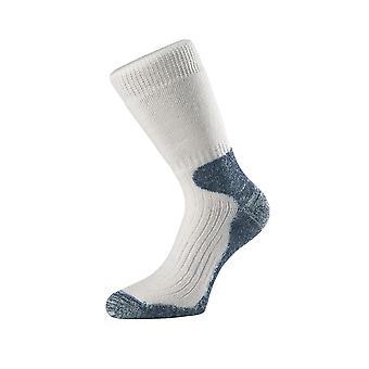 1000 Mile Unisex Adult Lightweight Cricket Socks