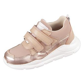 Bisgaard 407291211637 universal  kids shoes