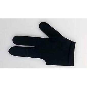 Snooker Pool Billiards Cue Gloves Billiard