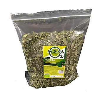 Moringa dry leaf 100 g