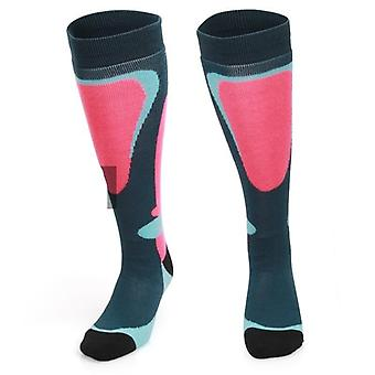 Thick Cotton Sports Snowboard Cycling, Skiing & Soccer Socks