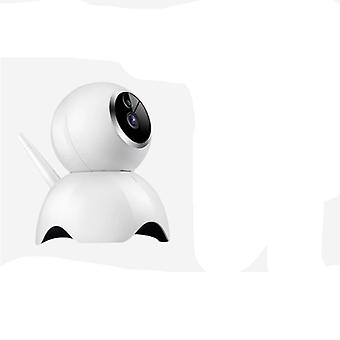 Ewelink Iot Camera Network High Night Vision