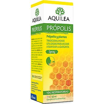 Aquilea Propolis-Spray 50 ml