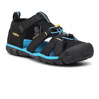 Keen Seacamp II CNX Junior Walking Sandals - SS21