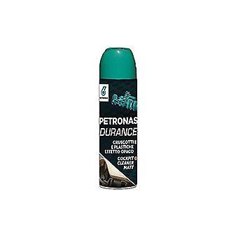 Instrumentbräda Rengöringsmedel Petronas Durance 500 ml