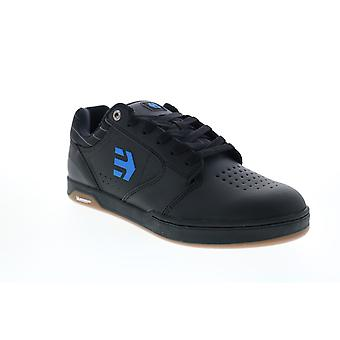 Etnies Adult Mens Camber Crank Cycling Athletic