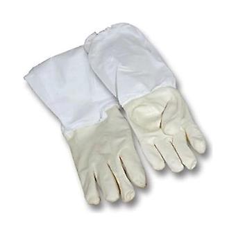 Beekeeper Glove, Protective Bee Gloves