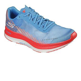 Skechers Go Run Razor Избыток женской беговой обуви - SS21