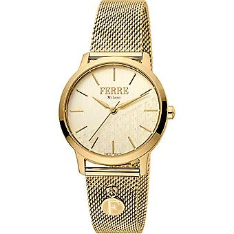 Ferr Milano Watch Elegant FM1L152M0061