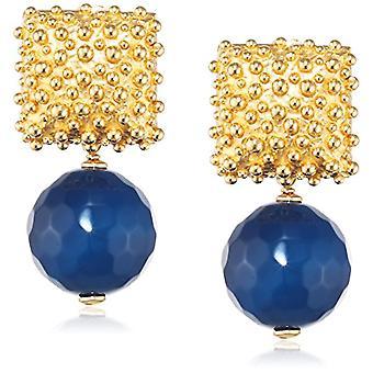 Azulejos earring(1)