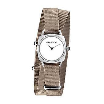 Briston watch 19924.s.m.2