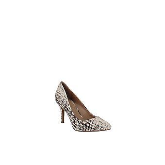 INC | Zitah Dress Heels