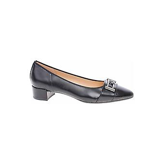 Gabor 4143127 universal all year women shoes
