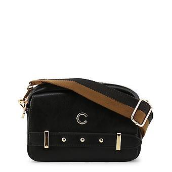 Carrera Jeans JENNY CB4085 Shoulder Strap Bag