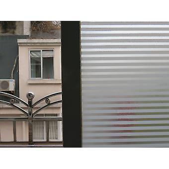 نافذة أفلام ديكور المنزل
