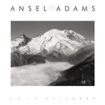 Ansel Adams 2014 Engagement Calendar Calendars by Ansel Adams
