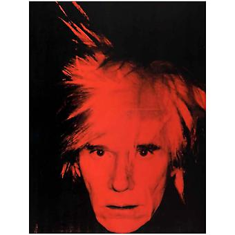Andy Warhol by Gregor Muir & Yilmaz Dziewior & Contributions by Kenneth Brummel & Contributions by Stephan Diederich & Contributions by Olivia Laing