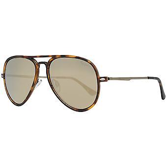 Pepe jeans sunglasses pj7357 57c2