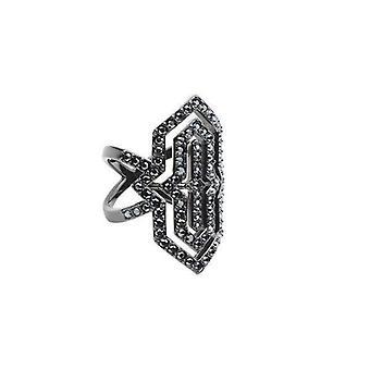 Karl lagerfeld jewels ring 5448405
