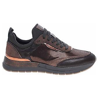 Tamaris 112370827303 universal ympäri vuoden naisten kengät