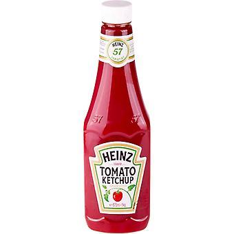 Heinz Ketchup 875ml
