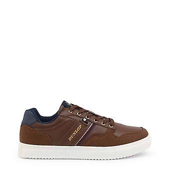Dunlop - Sneakers Men 35632
