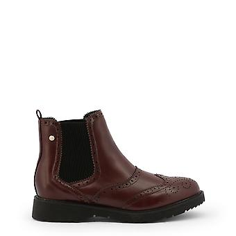 Roccobarocco - Ankle boots Women RBSC1JR02