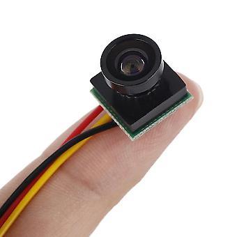 Digital cameras fpv camera 700 tvl 5v-12v 2.8Mm pal format recording system for quadcopter
