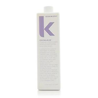 Kevin.murphy Staying.alive Leave-in Treatment - 1000ml/33.6oz