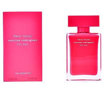Narciso Rodriguez pour sa Fleur Musc Edp Spray 100 Ml pour femme