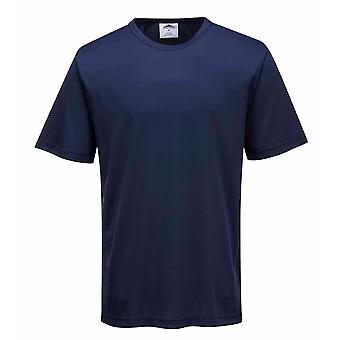 PORTWEST - t-shirt Corporate Workwear Monza