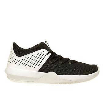 Nike Jordan Express BG 897990010 basketbol tüm yıl çocuk ayakkabıları