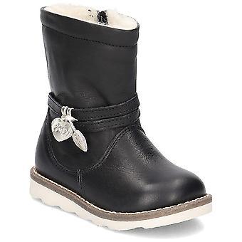 Emel E25974 universal winter infants shoes