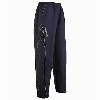 KooGa Hybrid Kids Sports Vortex pantalon / bas de survêtement