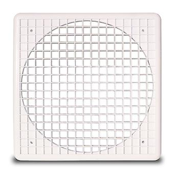 Protective grille LGK-Vent in various sizes