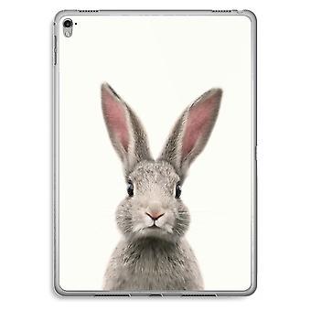 iPad Pro 9,7 tommers gjennomsiktig sak (myk) - Daisy