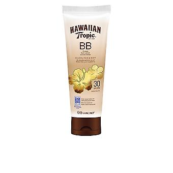1 Bb Cream Face & Body Sun Lotion Spf30 150 Ml Unisex