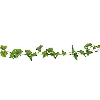 Artificial Silk English Ivy Garland