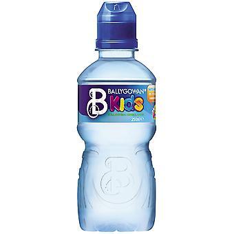 Ballygowan Still Water