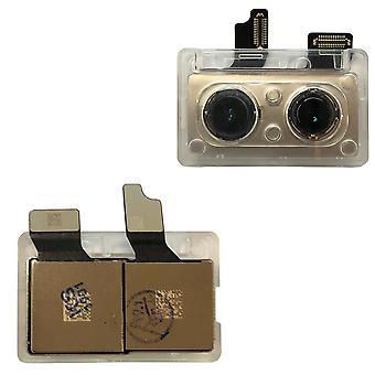 Appareil photo pour Apple iPhone XS Flex câble principal caméra Flex remplacement du câble de retour