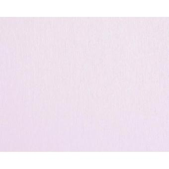 Non-woven wallpaper EDEM 937-29