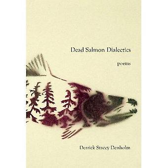 Dead Salmon Dialectics
