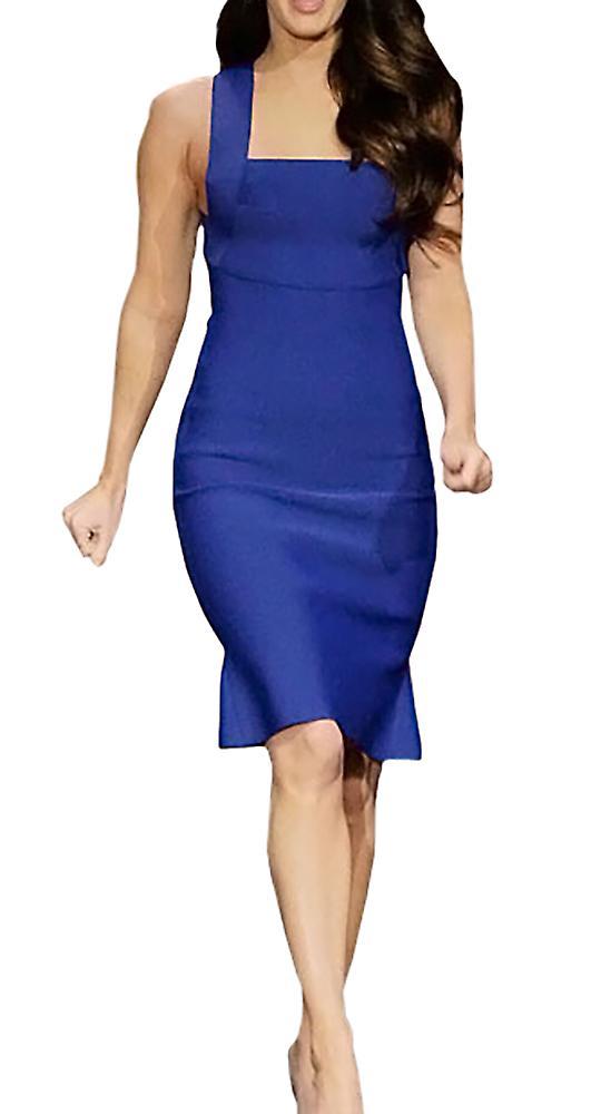 Waooh - Short dress flared Sive