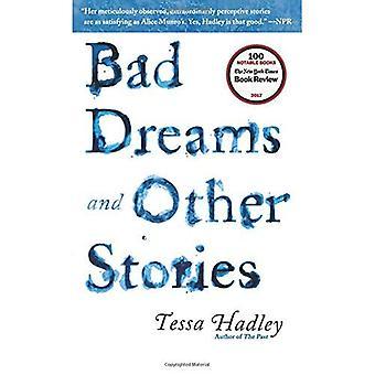 Schlechte Träume und andere Geschichten
