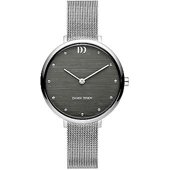 Design dinamarquês Mens watch coleção puro IV64Q1218 - 3324637