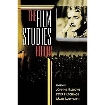 Film Studies by Jancovich & Mark