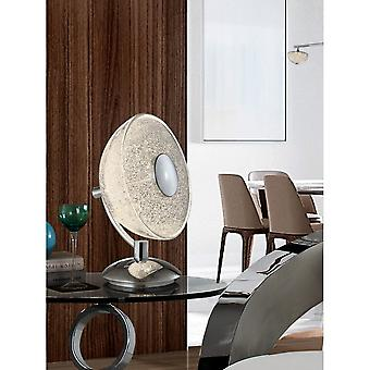 Schuller Lua Table Lamp 1L, LED